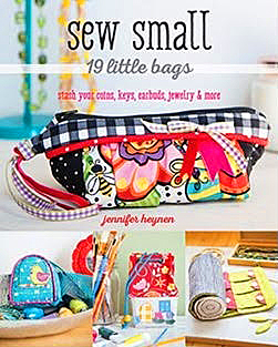 sew-small-19-little-bags