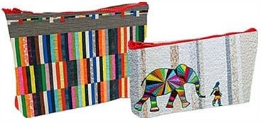 eco-pouch-set-featuring-elephant-and-I
