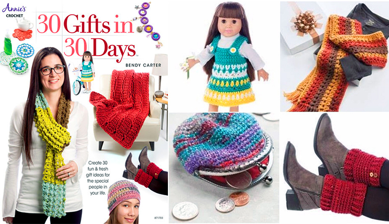 30-gifts-in-30-days-annies