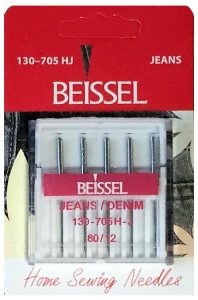 beissel-denim-jeans-5-count