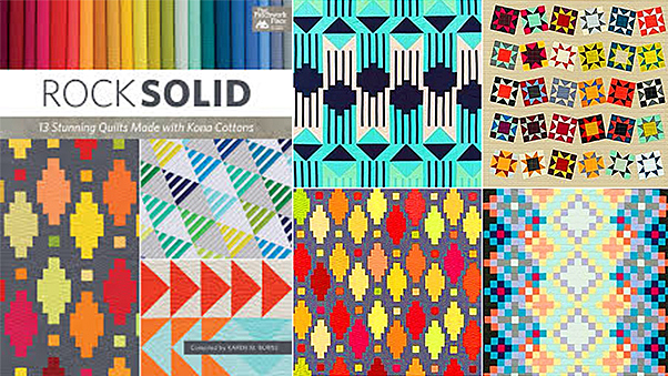 rock-solid-quilts