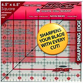 sullivans-cutting-edge-frosted-ruler-6.5-6.5