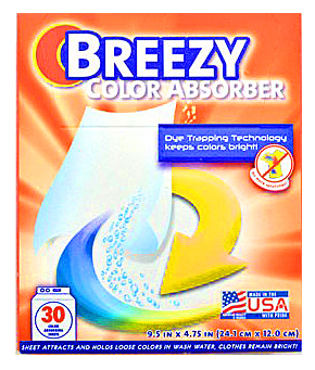 breezy-color-absorber-sheets-30-9.5-4.75