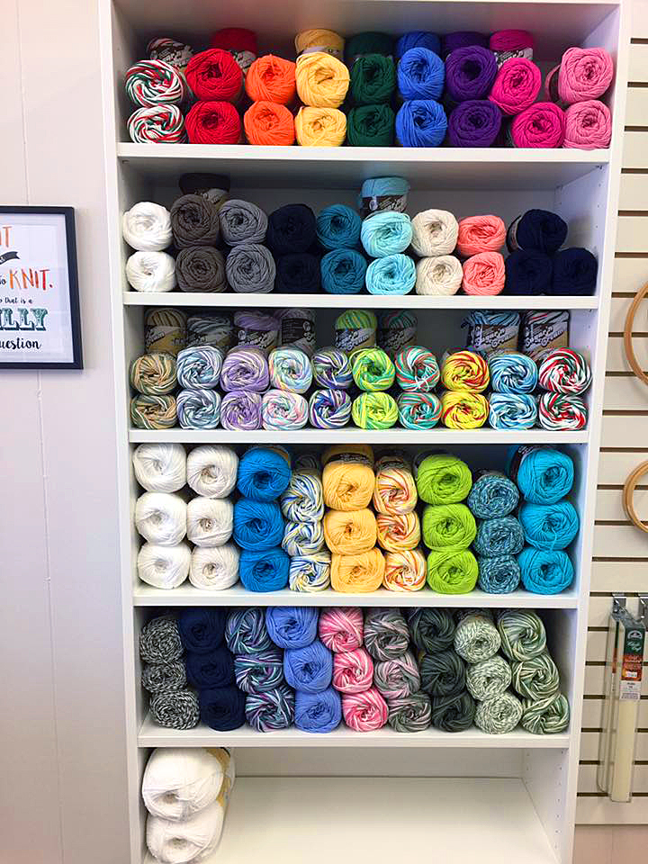 impossible-knot-yarn-shop