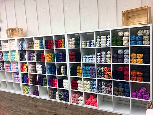 impossible-knot-yarn-shop-4