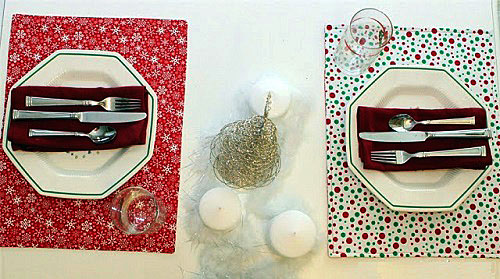 reversible-christmas-placemats-DIY