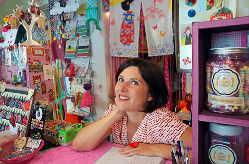 6-quilting-tips-support-local-quilt-shops