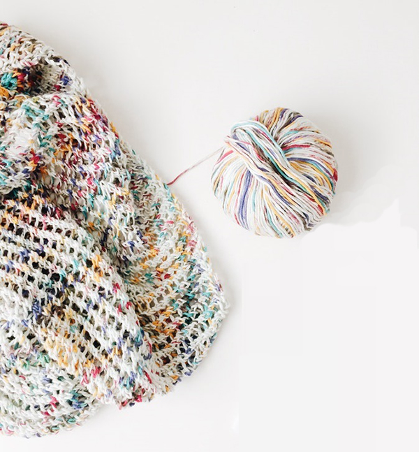 knitting-try-new-projects-patterns