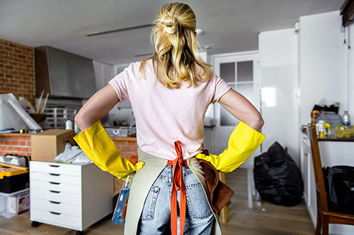 spring-cleaning-for-your-sewing-space