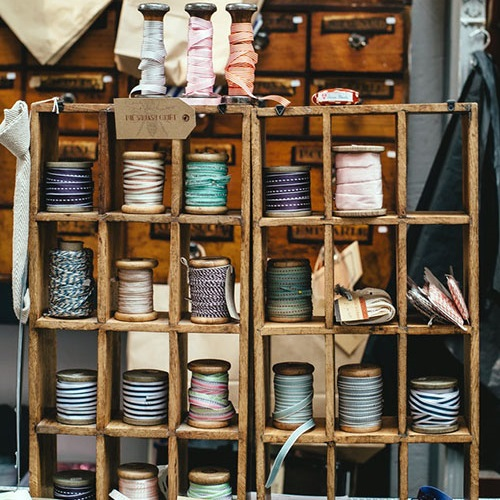 storage-for-sewing-quilting-crafting