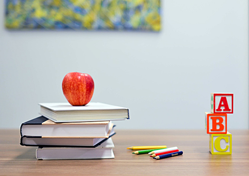back-to-school-featured-image