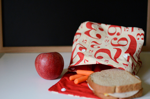 easy-to-sew-cloth-lunch-bag