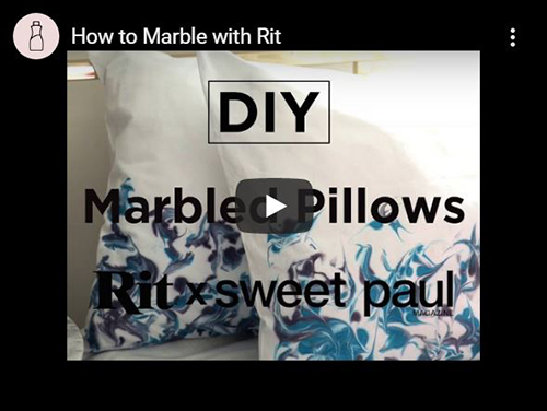 how-to-marble-with-rit-fabric-dye