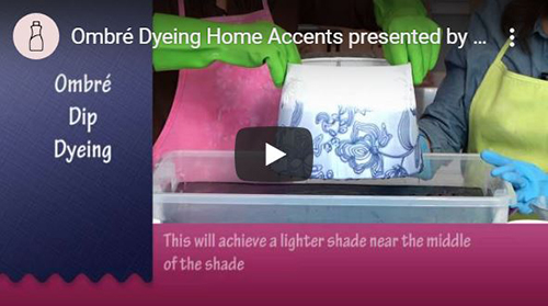 ombre-dyeing-home-accents