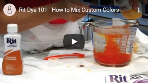 rit-dye-101-how-to-mix-custom-colours