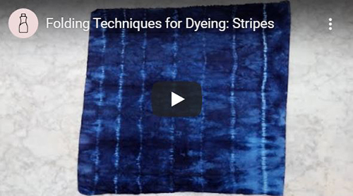rit-folding-techniques-for-dyeing-stripes