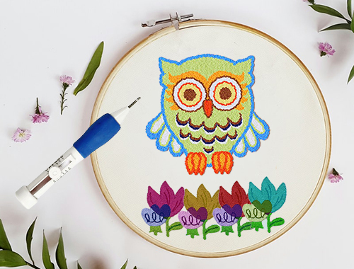 n-jefferson-ltd-blog-punch-embroidery-tips-tricks-and-ideas